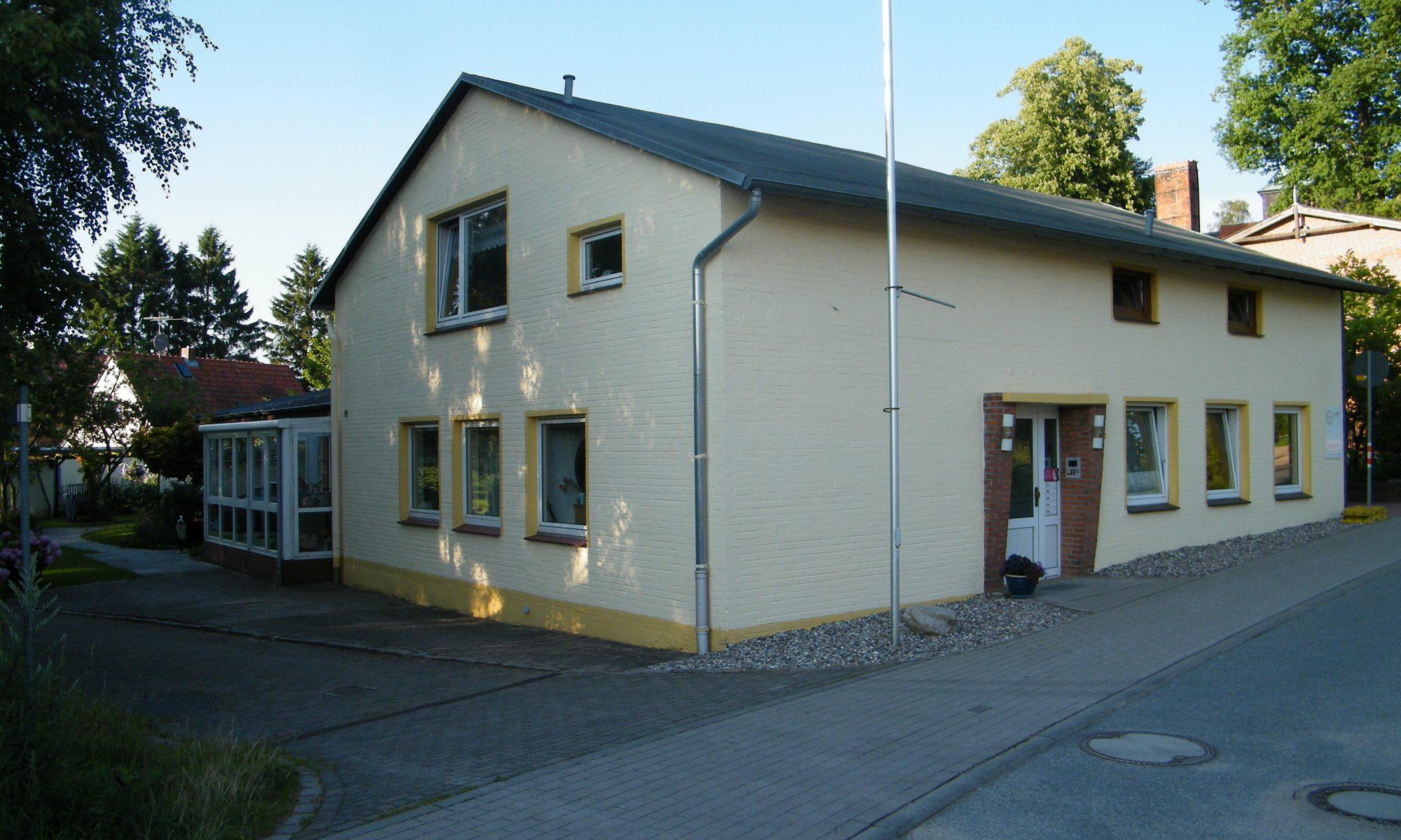 Zuhause1